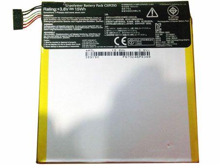 ASUS Tablet Akku C11P1310