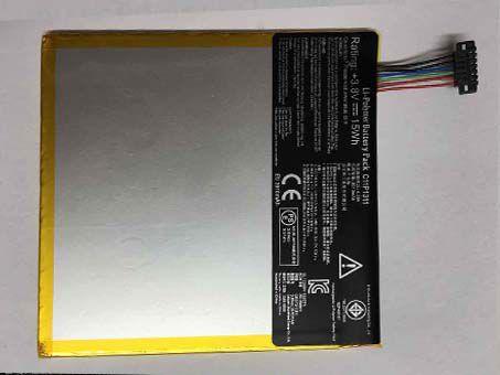 ASUS Tablet Akku C11P1311