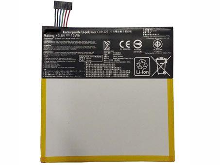ASUS Tablet Akku C11P1327