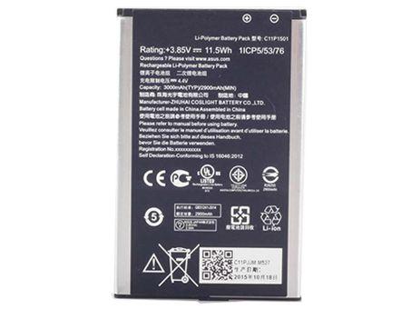 ASUS Handy Akku C11P1501