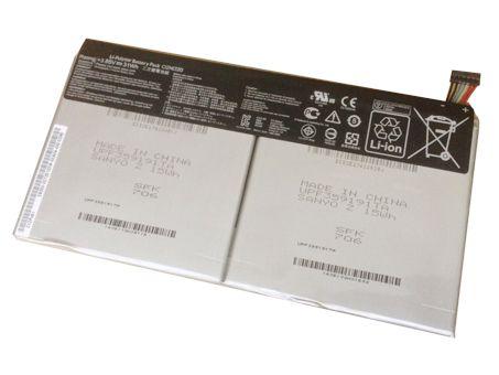 ASUS Tablet Akku C12N1320
