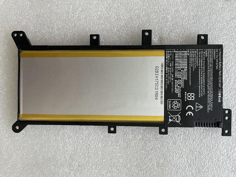 ASUS Tablet Akku C21N1347