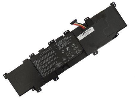 ASUS Laptop Akku C31-X402