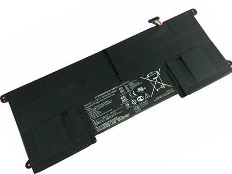 ASUS Laptop Akku C32-TAICHI21