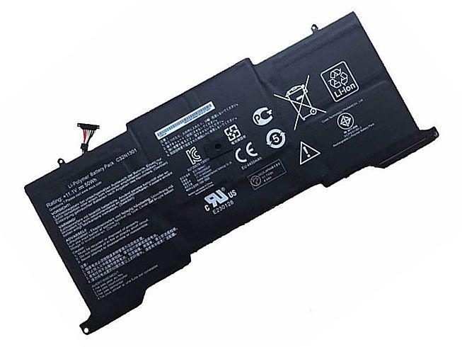 ASUS Laptop Akku C32N1301