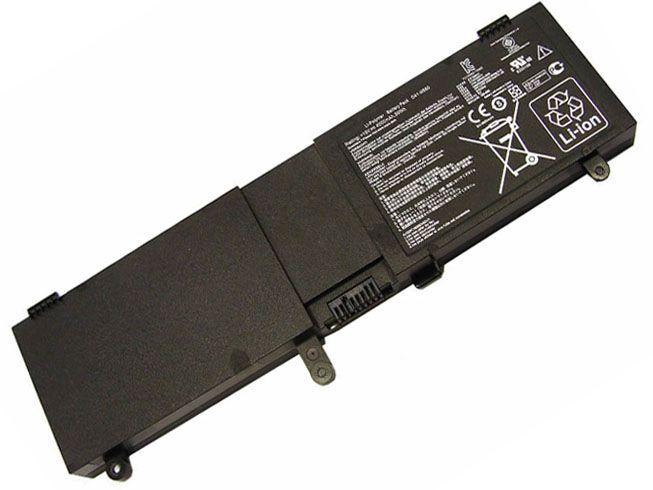 ASUS Laptop Akku C41-N550