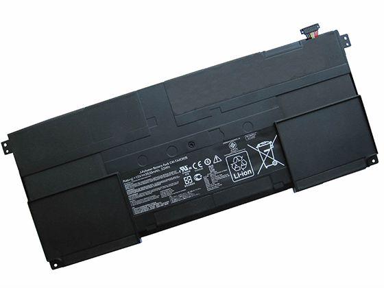 ASUS Laptop Akku C41-TAICHI31