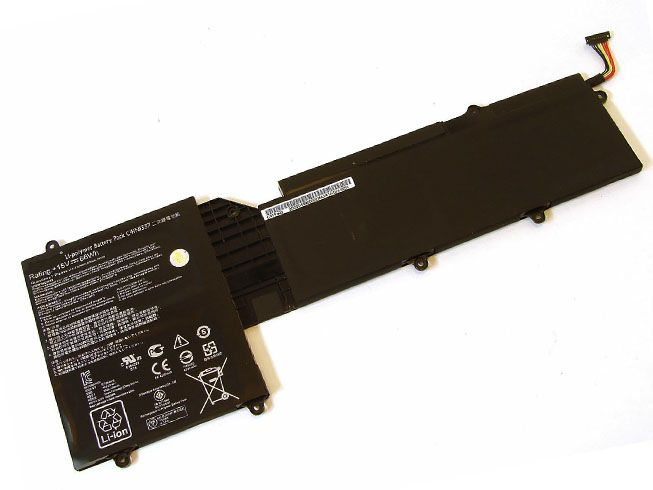 ASUS Laptop Akku C41N1337
