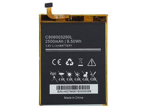 C806003250L.jpg