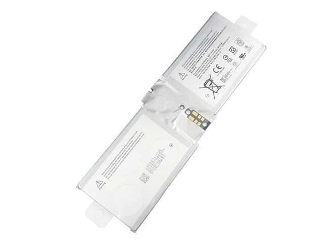 MICROSOFT Tablet Akku DAK822470K