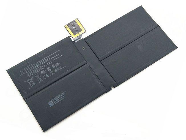MICROSOFT Laptop Akku DYNM02