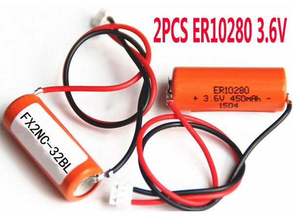 FX2NC-32BL_2PCS.jpg