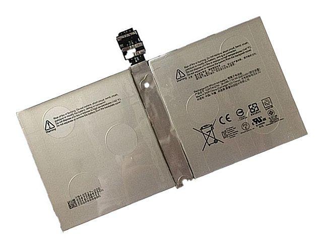 MICROSOFT Tablet Akku G3HTA027H
