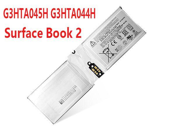 MICROSOFT Laptop Akku G3HTA045H