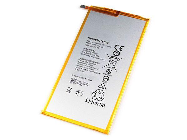 HUAWEI Tablet Akku HB417094EBC