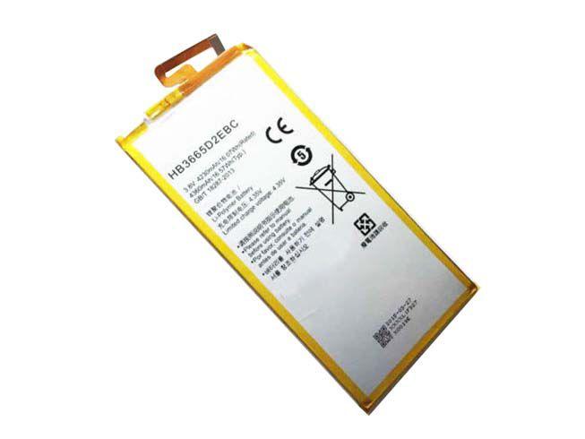 HUAWEI Handy Akku HB3665D2EBC