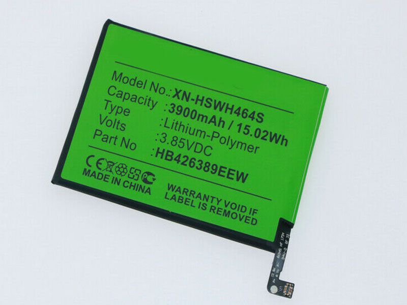 Huawei HB426389EEW