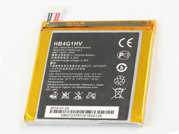 HUAWEI Handy Akku HB4Q1HV