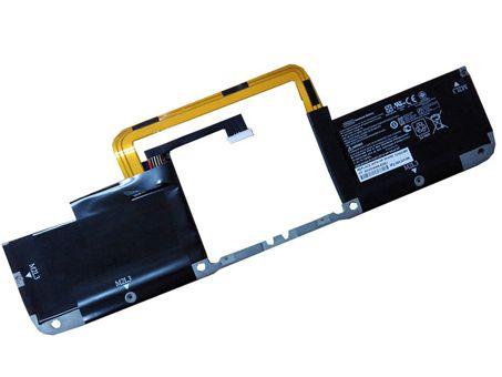HP Laptop Akku TP02XL