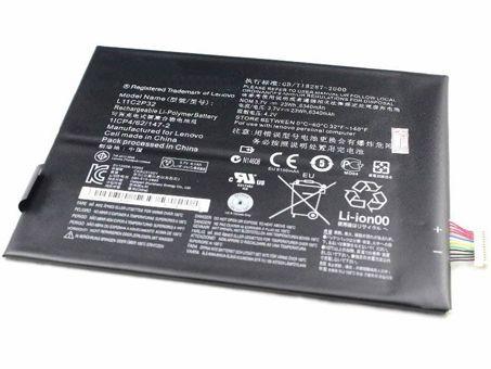 LENOVO Tablet Akku L11C2P32