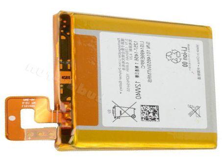 SONY Handy Akku LIS1499ERPC