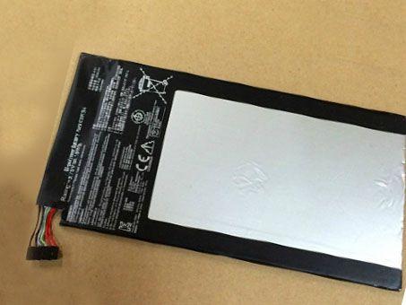ASUS Tablet Akku C11P1314