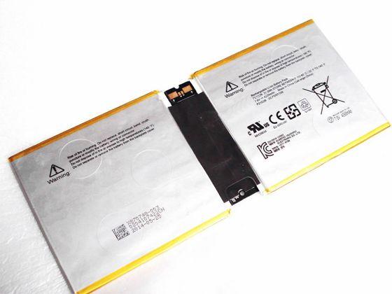 MICROSOFT Tablet Akku P21G2B