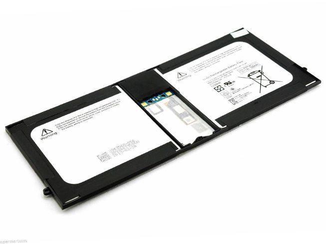 MICROSOFT Tablet Akku P21GU9