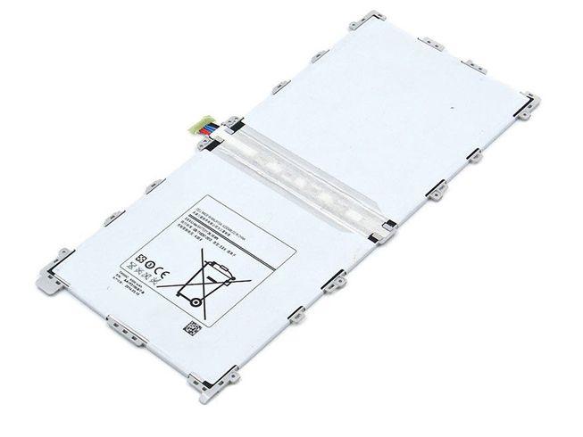 SAMSUNG Tablet Akku SM-T900