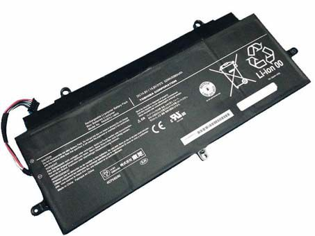 TOSHIBA Laptop Akku PA5097U-1BRS