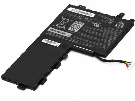 TOSHIBA Laptop Akku PA5157U-1BRS