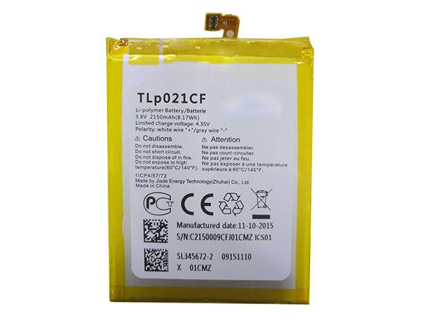 PTLp021CF.jpg
