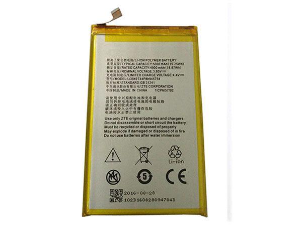 ZTE Handy Akku LI3949T44P8H945754