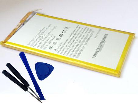 AMAZON Tablet Akku 58-000043