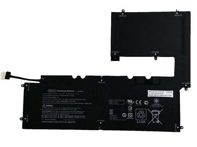 HPQ10X72