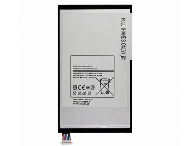 SAMSUNG Tablet Akku EB-BT330FBE