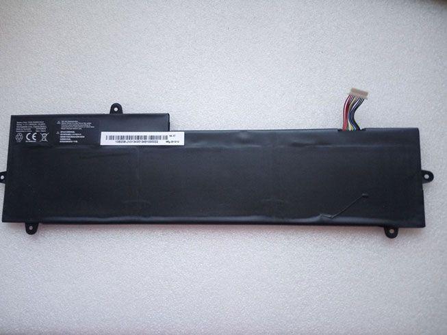MEDION Laptop Akku TZ20-3S2600-S4L8