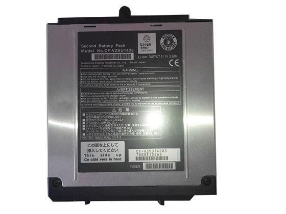 PANASONIC Laptop Akku CF-VZSU1428