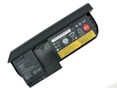 LENOVO Laptop Akku 0A36317