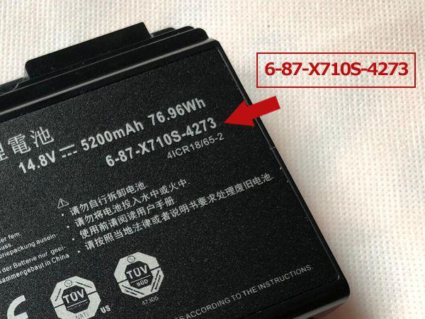 X710S-2.jpg