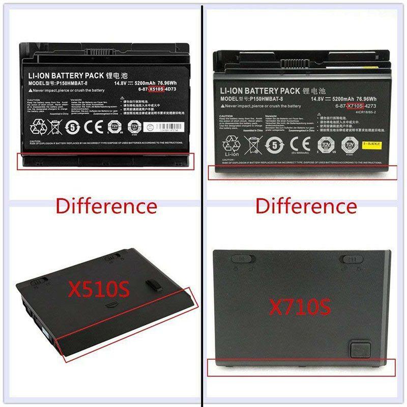 X710S-3.jpg