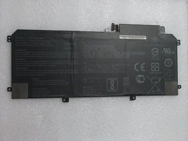 p-C31N1610.jpg