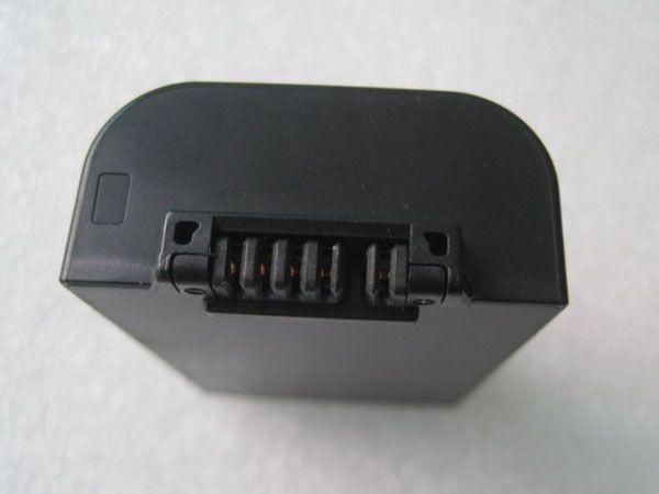 99EX-BTEC Battery 5000mAh 3 7V Dolphin 99EX Honeywell 99GX