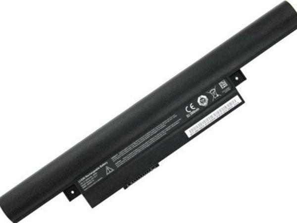 MEDION Laptop Akku A41-D17