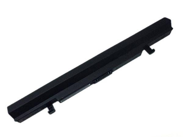 MEDION Laptop Akku A41-E15