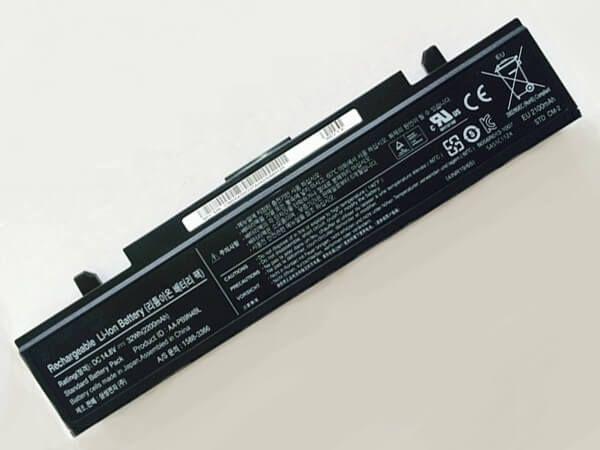 SAMSUNG Laptop Akku AA-PB9N4BL