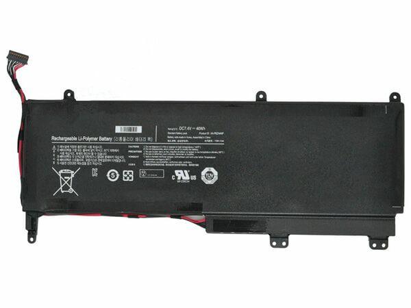 SAMSUNG Laptop Akku AA-PBZN4NP