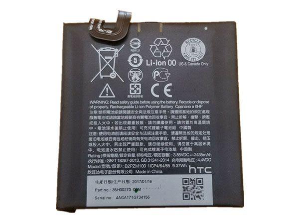 HTC Handy Akku B2PZM100