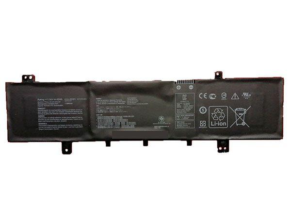 ASU19M481