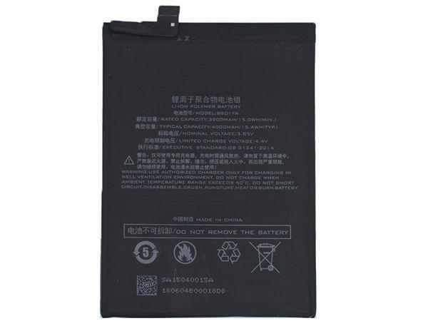 XIAOMI Handy Akku BS01FA